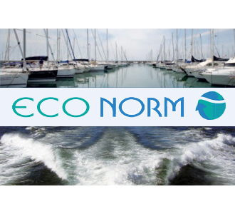 Econorm